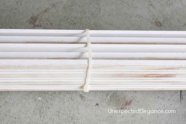 EASIEST Ever Wood Storage-1-2.jpg