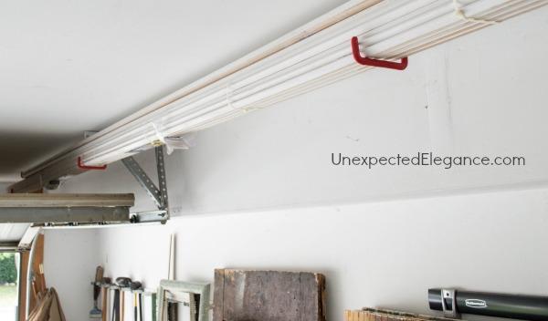 EASIEST Ever Wood Storage-1-5.jpg
