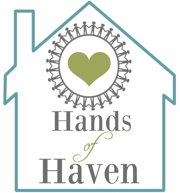 Hands-of-Haven-Logo-small
