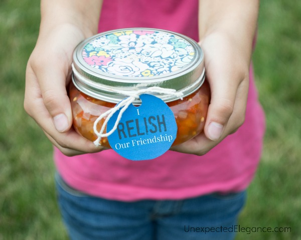 I RELISH Our Friendship and Pepper Relish Recipe-1-5.jpg