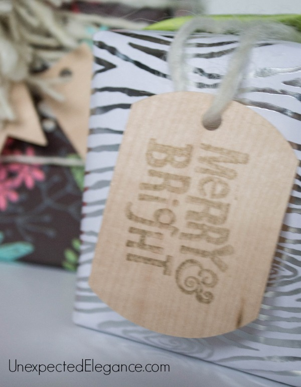 DIY wooden gift tags-1-6