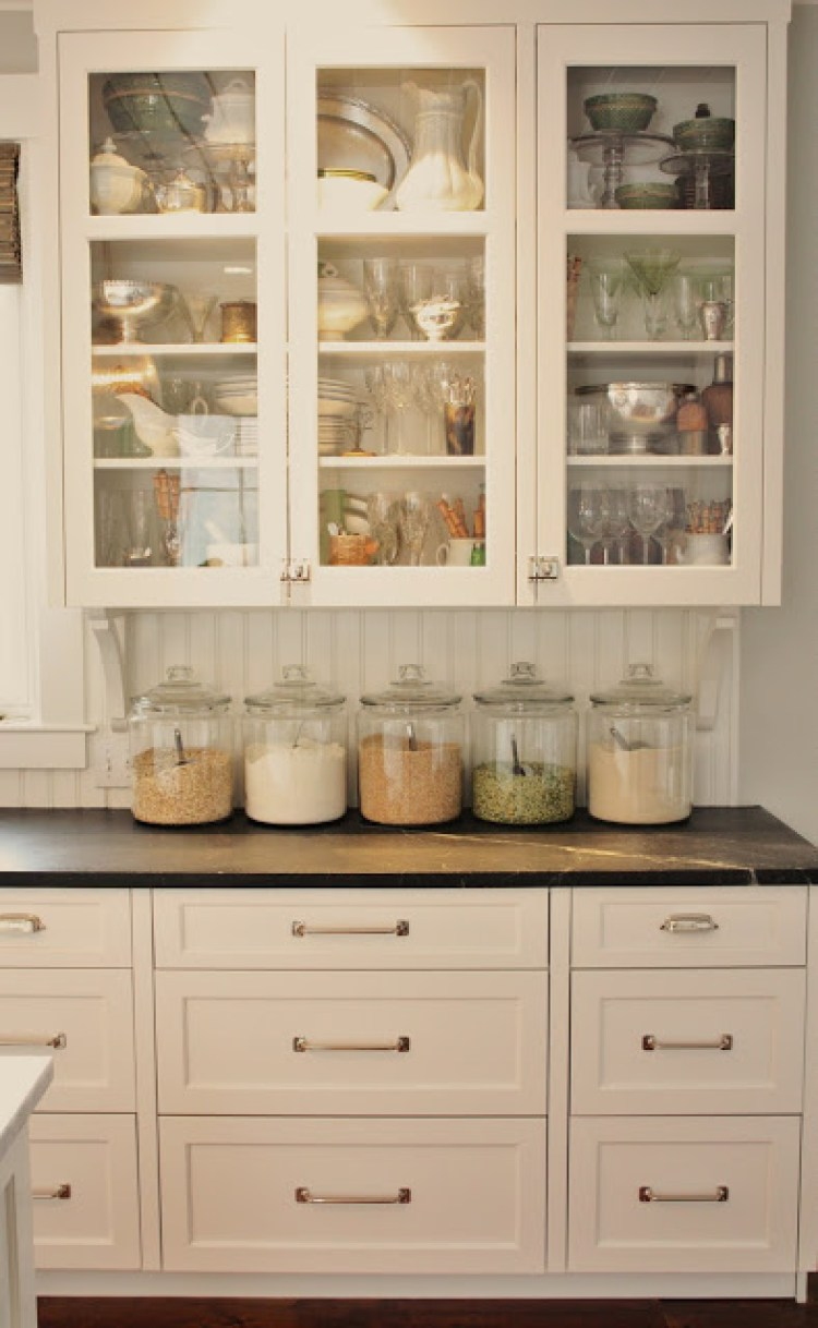farmhouse kitchen cabinets. If you have always loved the look of a farmhouse inspired kitchen but aren t Check out these 7 Ideas for Farmhouse Inspired Kitchen