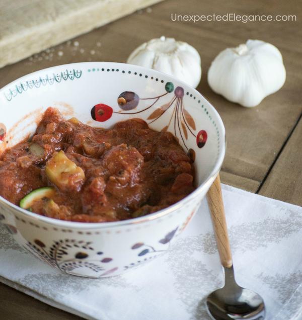Zucchini and Tomato Soup-1-3 copy