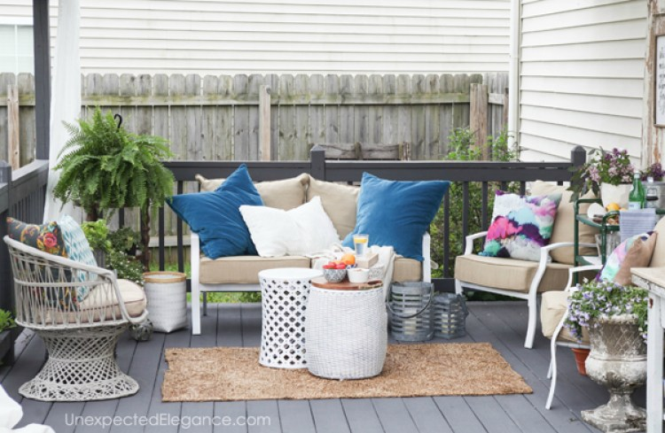 Back patio makeover 2016-6 copy