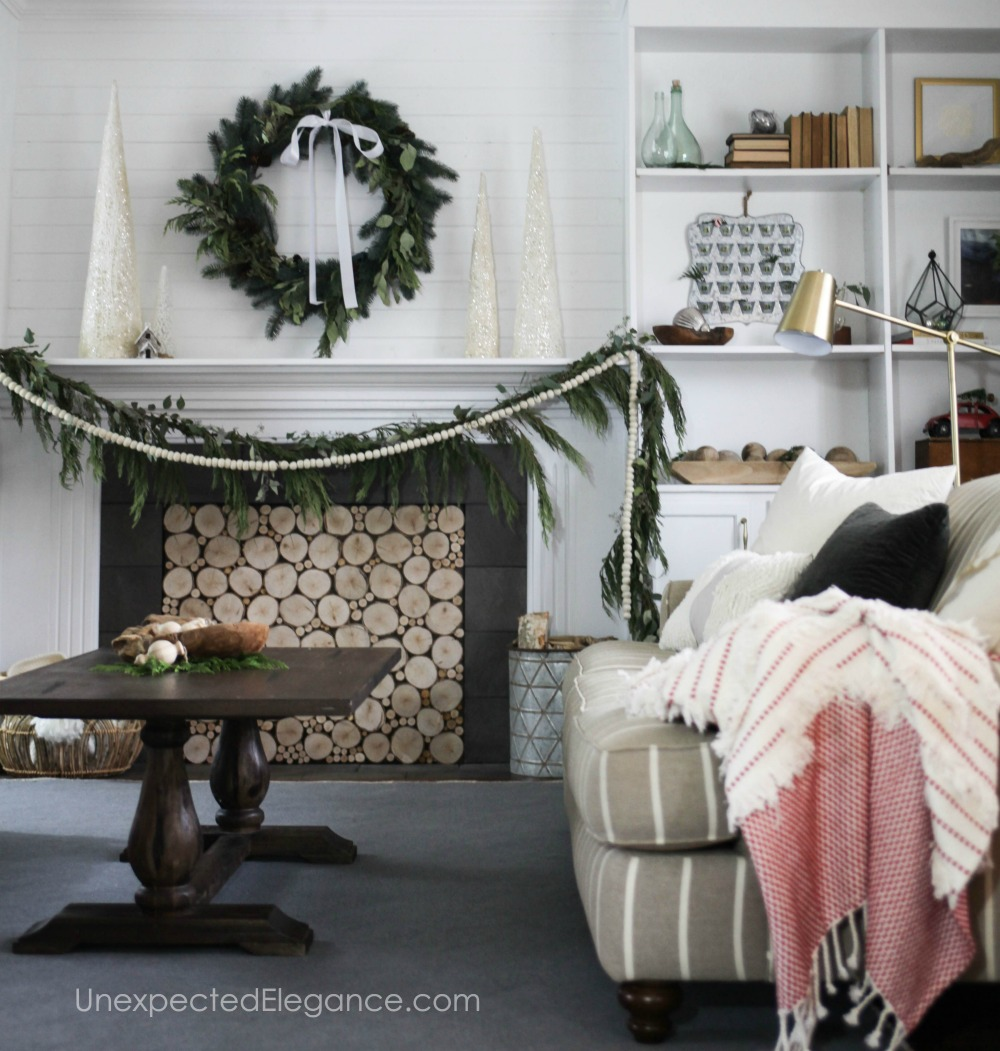christmas-home-tour-2016-44