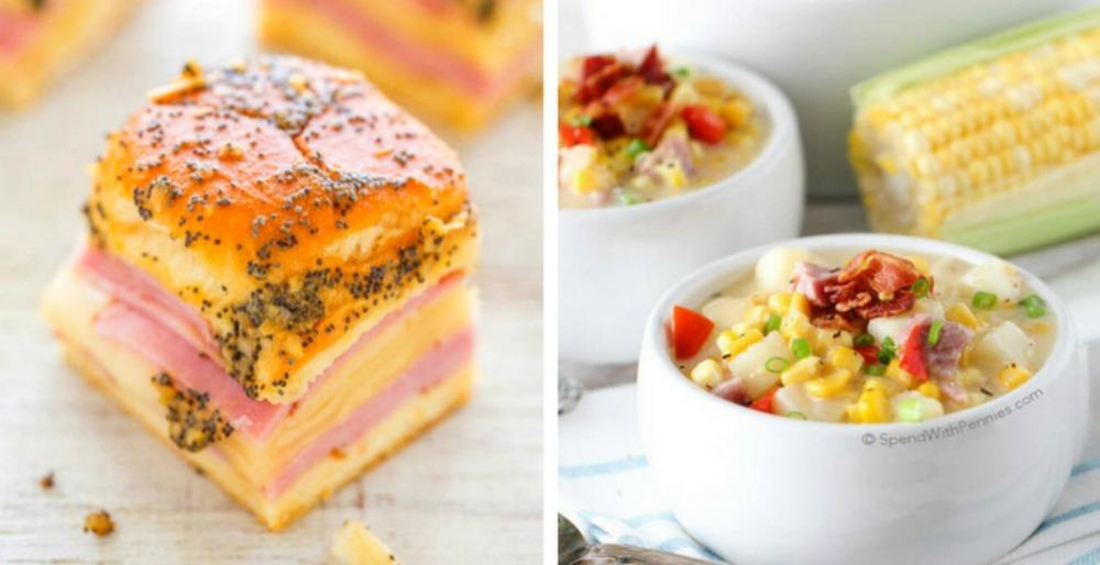 ham-recipes-feature