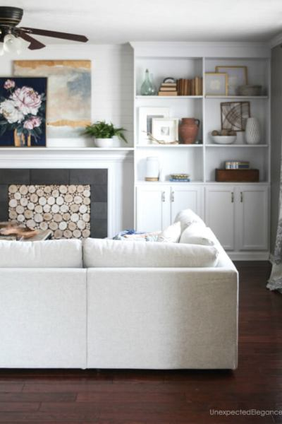 how to choose a sofa - Latest Home Decor