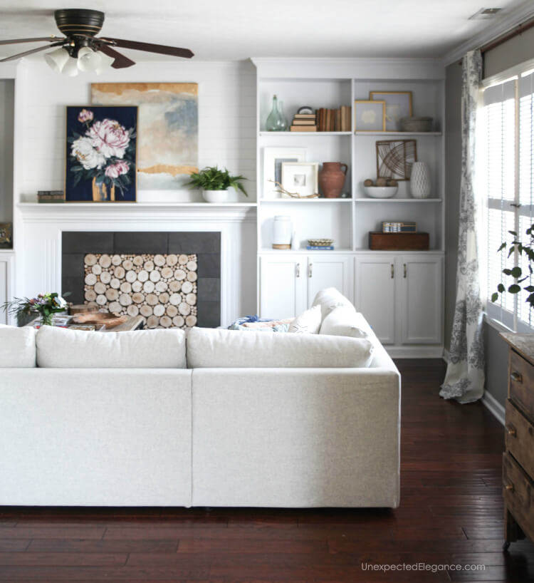 Ready to buy a sofa but worried you won't make the right choice?  Here are a few guidelines to help you make your decision.