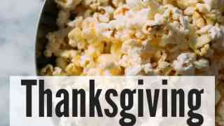 The Best Thanksgiving Movies to Watch This Year