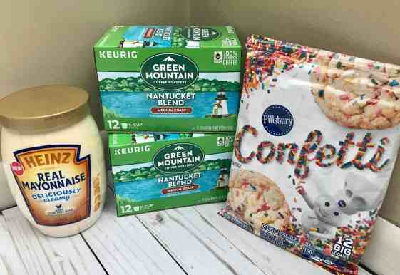 how to save money on groceries using coupons