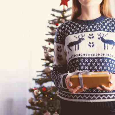 Learn How to Be a Better Gift Giver with these 15 Easy Tricks