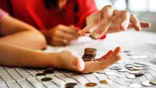 Where Does All My Money Go? 15 Spending Leaks Destroying Your Budget