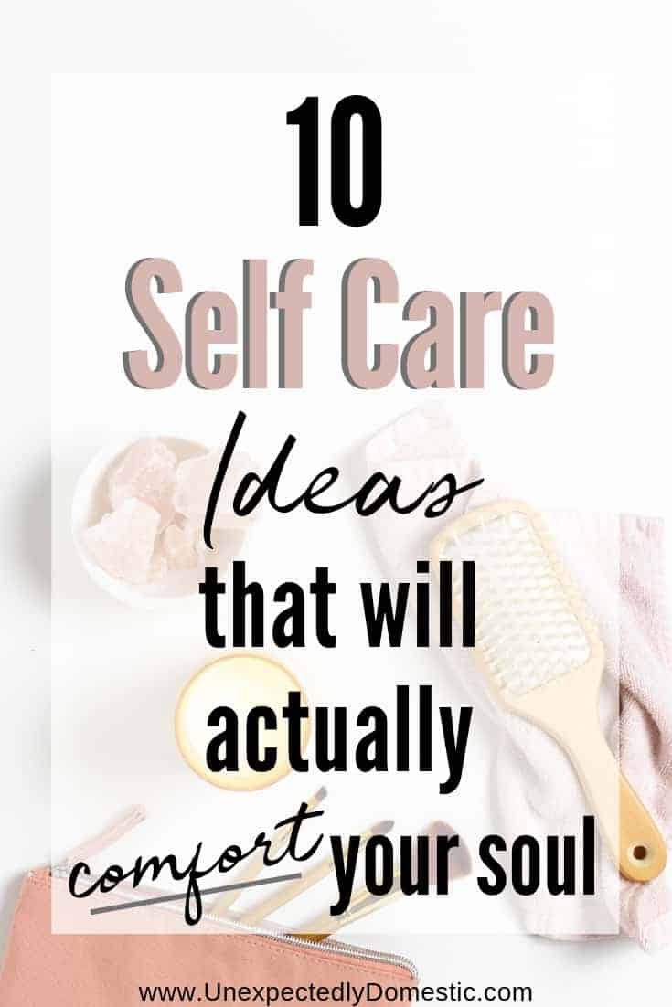 Use this free self care checklist template to keep track of your daily or weekly self care. Printable self care worksheets to take care of you!