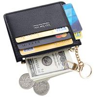 Wallet or Card Holder