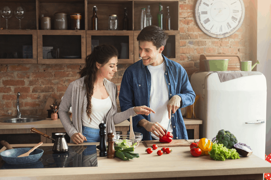 How to drastically cut your household expenses! Learn how to reduce your bills and living expenses so you can live within your means, pay off debt, and save money.