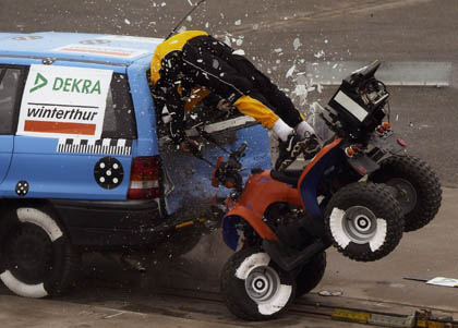 si-dekra2004d