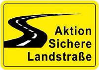 AktionSichereLandstrasse_2005