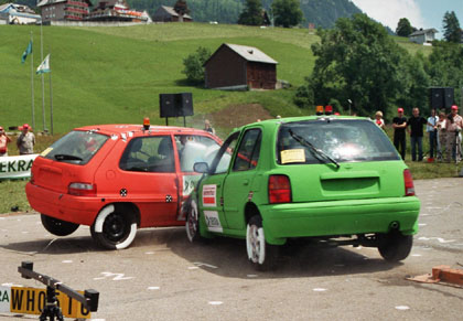 si-dekra2005b1
