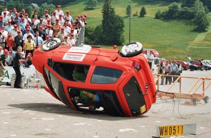 si-dekra2005c1