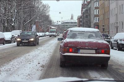 winterreifen1