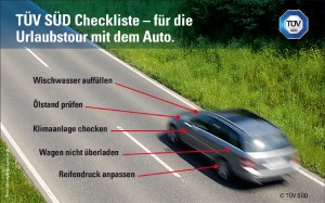 checkliste_tuevsued