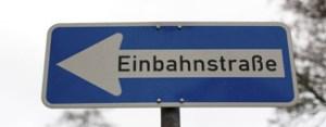 einbahnstrasse_rv24