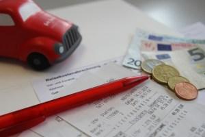 Im Hinblick auf den steuerlichen Aspekt empfiehlt der Club, die individuellen finanziellen Auswirkungen mithilfe eines Steuerberaters zu prüfen, um eine optimale Strategie bei der Nutzung eines Dienstwagens zu entwickeln. Foto: ACE.