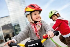 Foto: pd-f Pressedienst Fahrrad.
