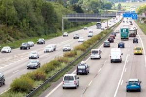 Der Fahrzeugbestand in Deutschland wird immer älter. Foto: ACE/Tschovikov.