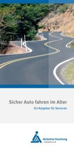 broschuere_sicher_autofahren_AFI