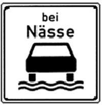 naesse
