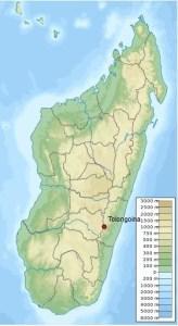 Carte Situation Tolongoina