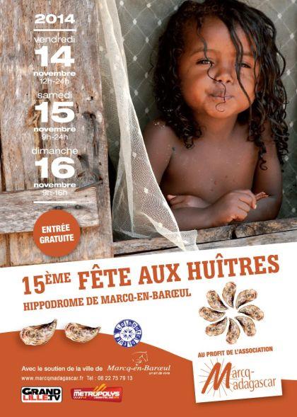 141115 Flyer FETE AUX HUITRES