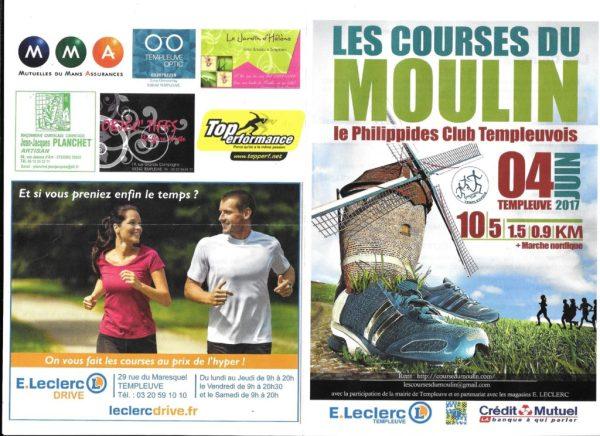 Scan courses Templeuve1