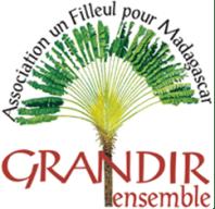 Logo 1FPM