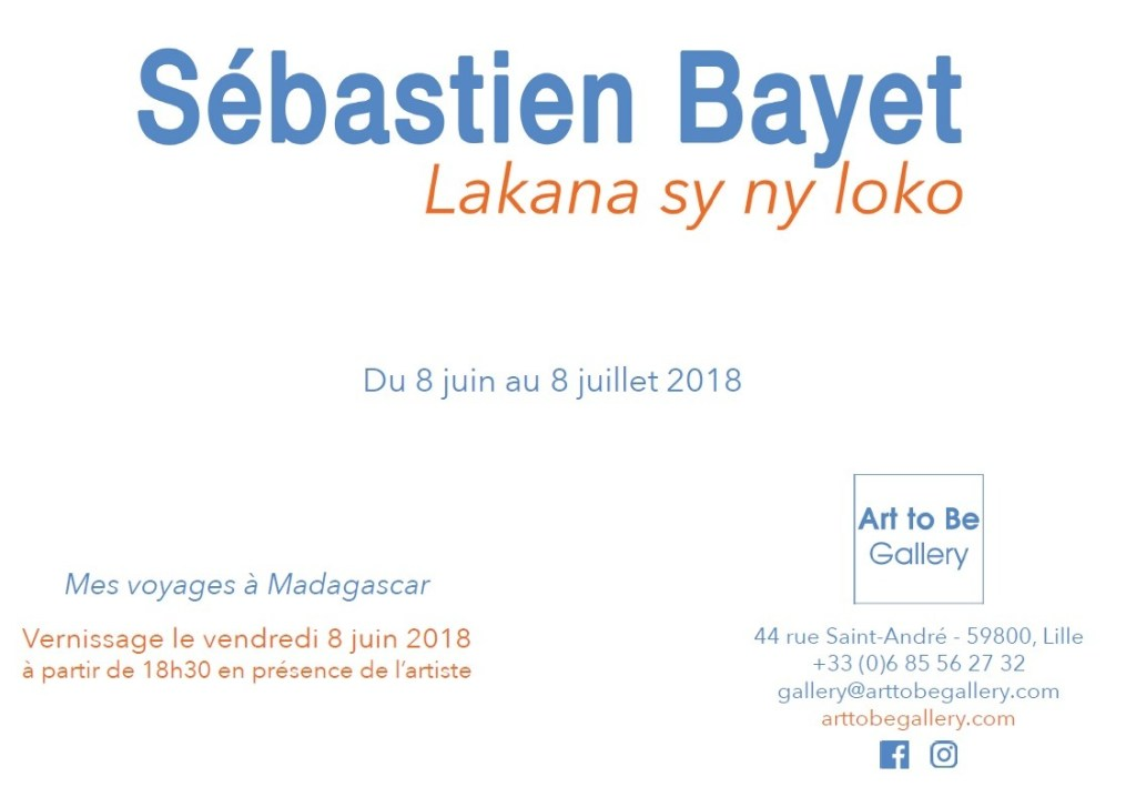 Exposition S. BAYET2