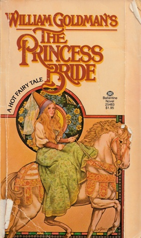 William Goldman's The Princess Bride