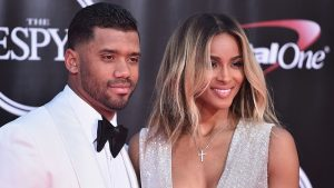 "Ciara, Our Worth Is About More Than Being ""Chose"""