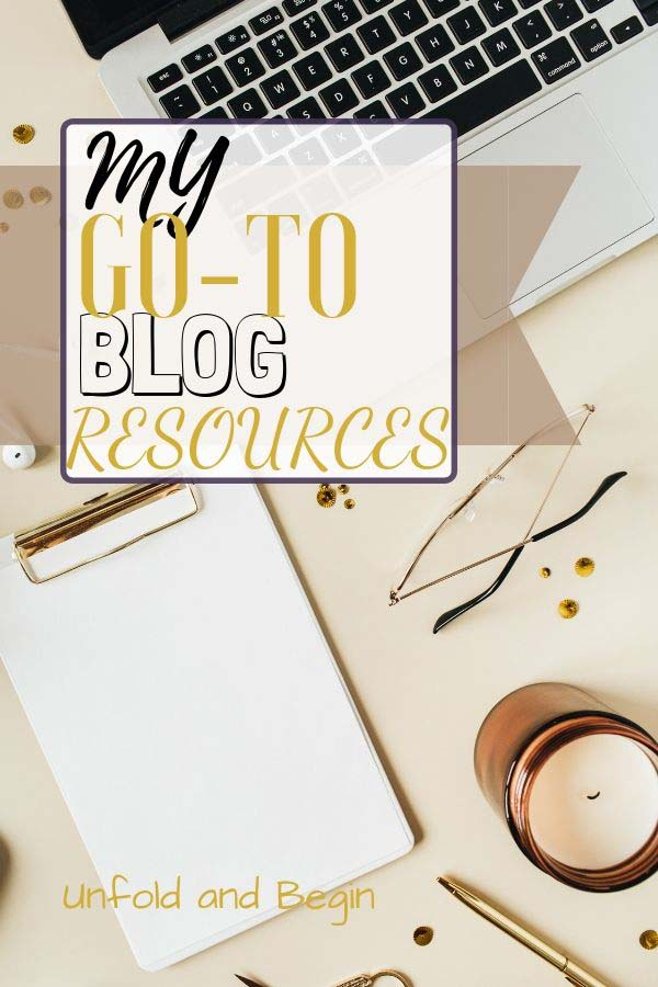 If you're starting out in blogging then you need to know what tools to use and why. Here's a list of my go-to blog resources that will guide you from setting up your blog to creating content and building a community. #affiliateincome #bloggingincome #bloggingtools #bloggingresources #blogtools #blogresources #sidehustles