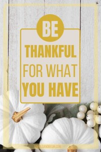 Choosing gratitude for all that has happened this past year. #gratitude #thankfulness #Thanksgiving #familyiswhatyoucreate #claimyourfamily #friendsandfamily #friendsarefamily