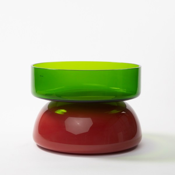 Puzzle by Ettore Sottsass - img09