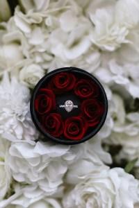 Luxury Engagement Ring