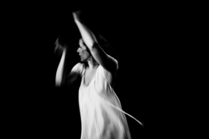 fotografias-de-danza-fotografo-danza-jesus-g-pastor-barcelona_7