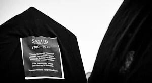 fotografia-documental-fotoperiodismo_002