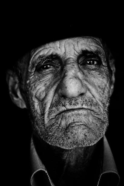 fotografo-profesional-retratos-viajes-kosovo_042