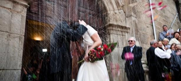 fotografo-bodas-barcelona-fotos-d-bodas-la-ceremonia-9