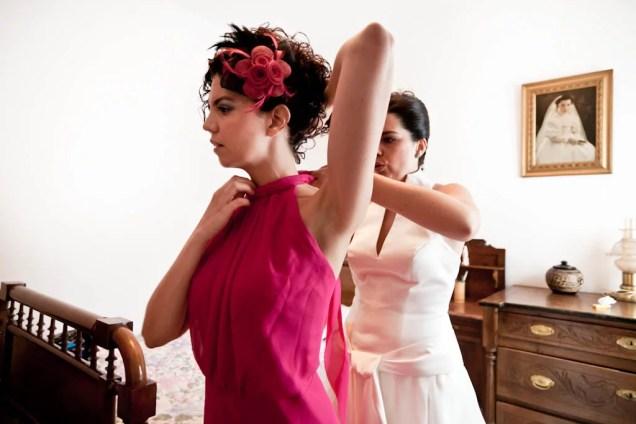 fotografo-bodas-barcelona-fotos-de-bodas-la-novia-4
