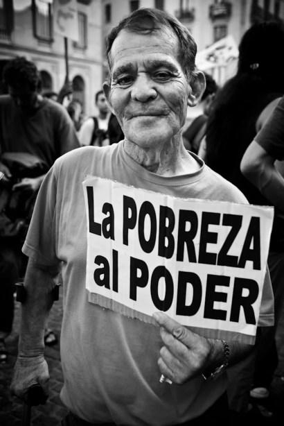 pobreza-alza-la-voz_pirmi_18a_003