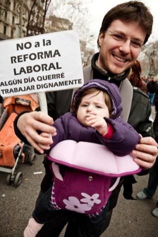 manifestacion_reforma_laboral_jesusgpastor_0365-19