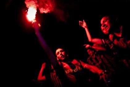 fcb-futbol-club-barcelona-celebracion011